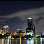 explore central florida Explore Central Florida Downtown Orlando