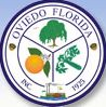 explore central florida Explore Central Florida Oviedo FL seal