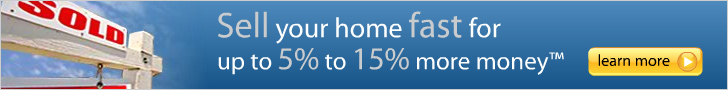 Banner Ad - Horizontal Sell Your Home market statistics Market Statistics Banner Ad Horizontal Sell Your Home