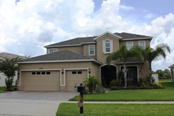 Buy Home in Clermont buy Buying Real Estate in Florida IMG 0350 250