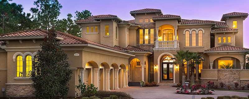 luxury Lake County Florida's Most Expensive Mansions 0 full 800x321